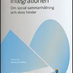 Den segregerande integrationen