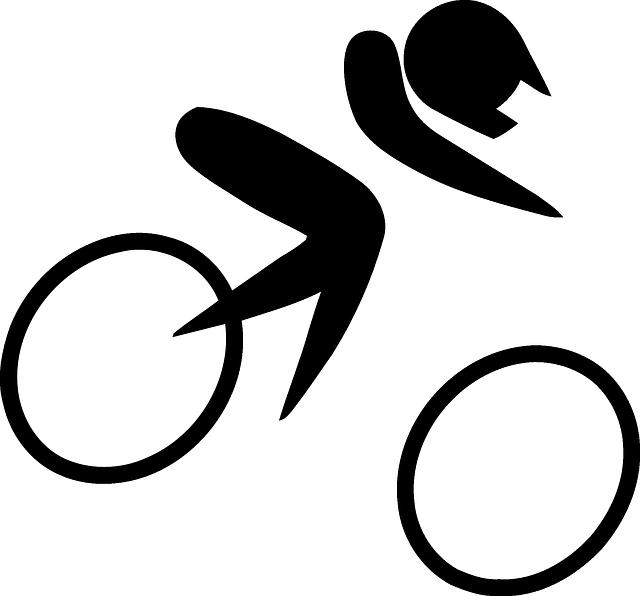 symbol-40754_640