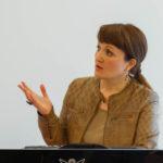 Conférence «Femmes et Sport» pour Kering