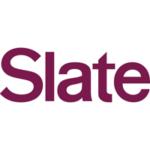 Interviewée par «Slate» sur les «collectifs» de citoyens du Front National