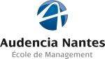 Logo_AudenciaNantes_20120228091231
