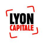 Interviewée pour « Lyon Capitale » sur les militantes d'extrême droite