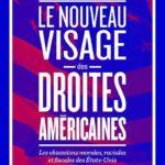 Mon nouveau livre sur les Etats-Unis, paru en mars 2015 (FYP Editions)