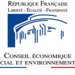 Présentation du rapport «Quelle action publique pour demain ?» au CESE, le 9 juin 2015
