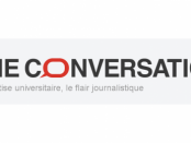 theconversation-174x131