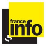 INTERVIEWS. Trump, la Syrie et la Russie, pour France Info