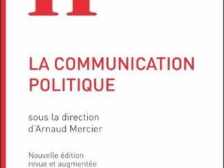 La-communication-politique