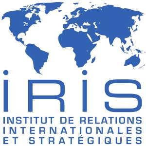 jpg_iris-2