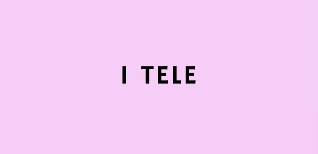 I TELE