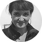 Marie-Cécile Naves